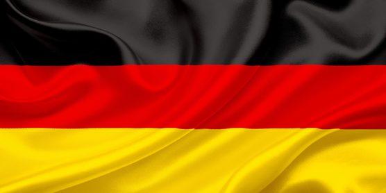 Немецкий язык класс Шахты официальный сайт 89185456090