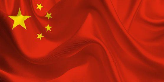 Китайский язык класс Шахты официальный сайт 89185456090
